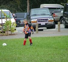 soccer 841