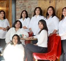 Sisters3495