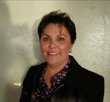 Mona Gonzales