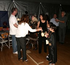 Halloween 2008 0359