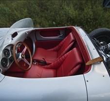 Porsche Spider 031