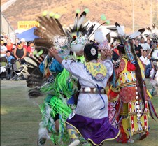 San Manuel Pow Wow 10 11 2009 1 (418)