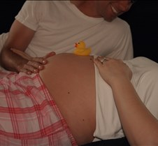 Kristel Maternity_85