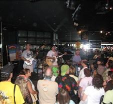 MOTM_2006-115