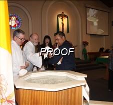 Baptismal day Feb 14 2014 (47)