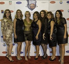 Ararat_Basketball_Night_Nov2012_008