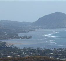 Diamond Head Hike33 4-27-05