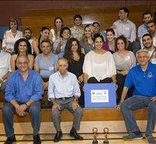 Ararat_A_Division_Reunion_08Sep2013_210