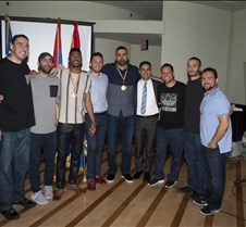 Armenia Basketball 2016 8922