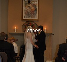 Lutes Wedding 178