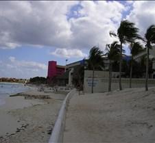 cancun05 003
