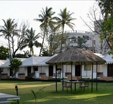 Best Hotel, Resorts, Lake view hotels in