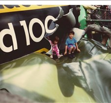 Orlando, 1991 002