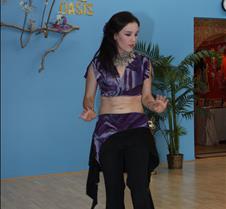 Oasis Dance 9 25 2011 RT (7)