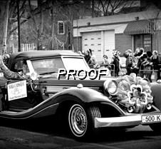 2013 Parade (44)
