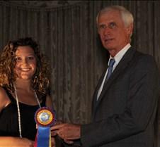 USHJA-12-8-09-517-AwardsDinner-DDeRosaPh