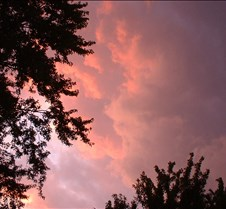 Orange Stormclouds 081502