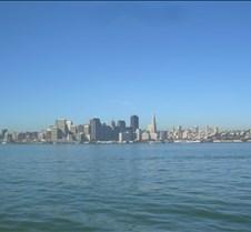 SF Skyline (1)
