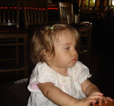 Pictures 076