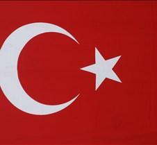 Turkey 2009 Turkey driving adventures