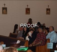 Baptismal day Feb 14 2014 (11)