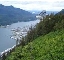 Alaskan Cruise 152