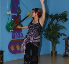 Oasis Dance 9 25 2011 RT (163)