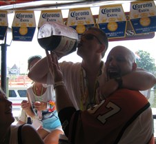 boat_drinks_bacchanal_0059