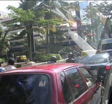 BangaloreStreetShot5