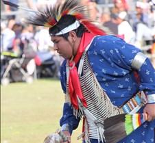 San Manuel Pow Wow 10 11 2009 1 (197)