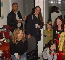 Bruno & Family 056