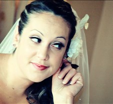 October 13, 2012 Ryan and Sarah  Mulligan Ceremony & Reception Photo Gallery