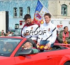 2013 Parade (337)