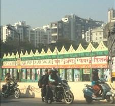2105 Pune IMG_0723