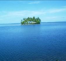 Tahiti05 028