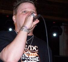 alcohollica singer 1