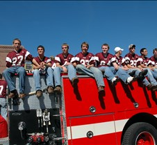 firetruck boys(1)