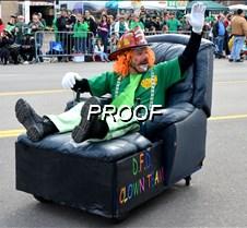 2013 Parade (416)