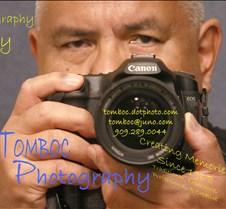 1 Photography By RICARDO TOMBOC