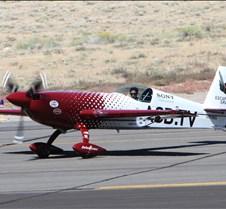 Michael Goulian Flying His ASB.TV Extra
