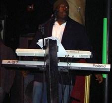 019 keyboards