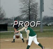 3/20/2007 Malden vs Dexter