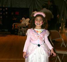 Halloween 2008 0236