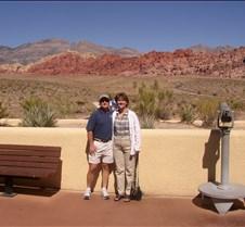 Vegas Trip Sept 06 013