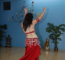 Oasis Dance 9 25 2011 RT (221)