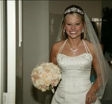 K Wedding045