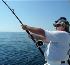 Fishing 2008 035