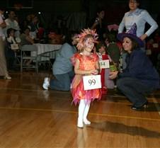 Halloween 2008 0284