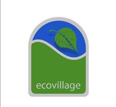 ecovillage7