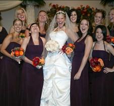 K Wedding060